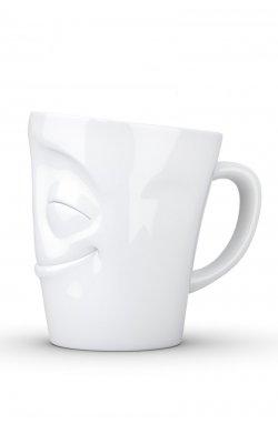 """Чашка Tassen """"Сміхотун"""""""