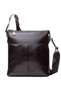 Мессенджер TIDING BAG M6969-1A