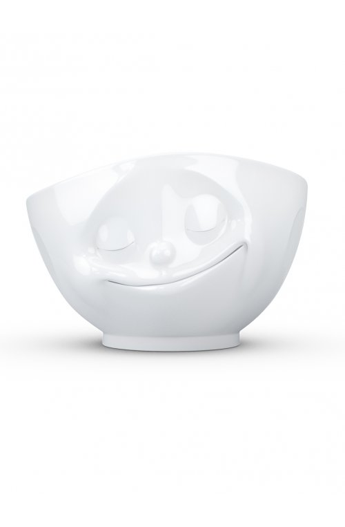 Счастливая улыбка - Пиала Tassen (500 мл.) - 58products - Tassen