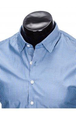 Рубашка R428