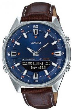 Casio AMW-830L-2A (A)