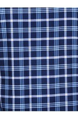 Рубашка R416
