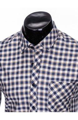 Рубашка R422