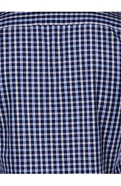 Рубашка R427