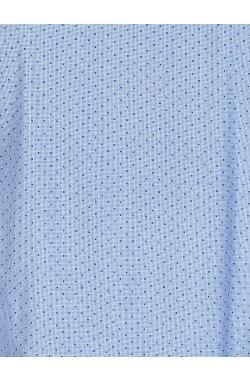 Рубашка R392