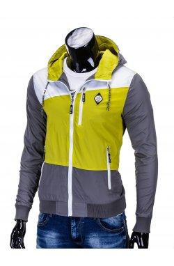 Куртка K201