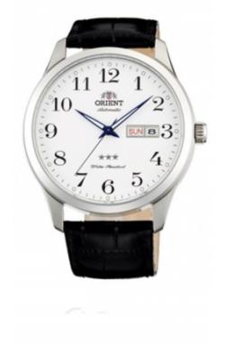 Orient FAB0B004W