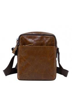Мессенджер TIDING BAG 9816B