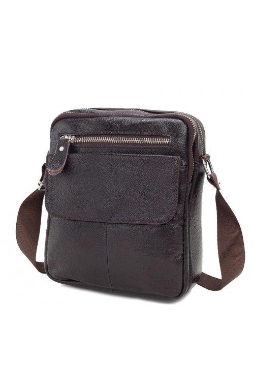 Мессенджер TIDING BAG A25-1108-1C