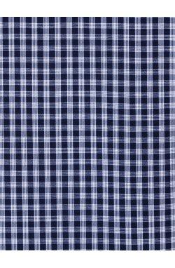 Рубашка R319