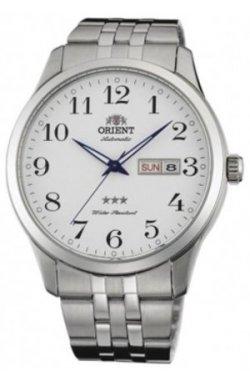 Orient FAB0B002W