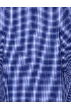 Рубашка R426
