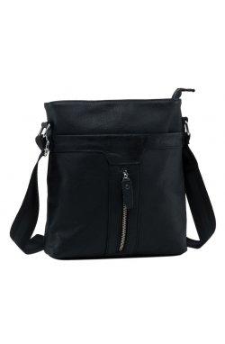 Мессенджер Tiding Bag A25-1226A