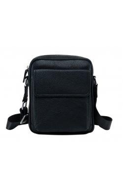 Мессенджер TIDING BAG NA50-065A