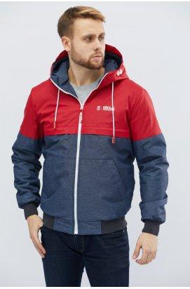 Куртка -31119-14