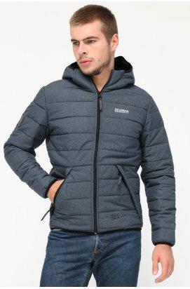 Куртка -31353-29