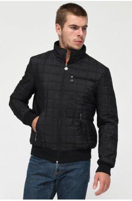 Куртка -31342-8