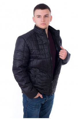 Куртка 24761