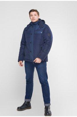 Куртка -26289-2