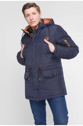 Куртка -26290-2