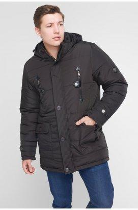 Куртка -26291-8