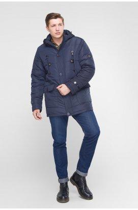Куртка -26291-2