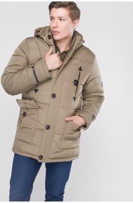 Куртка -26291-1