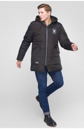 Куртка -26294-8