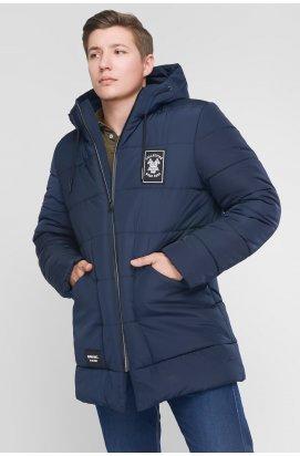 Куртка -26294-2