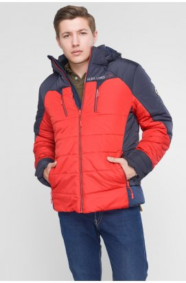 Куртка -26292-14