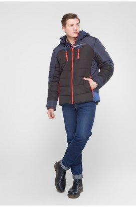 Куртка -26292-8