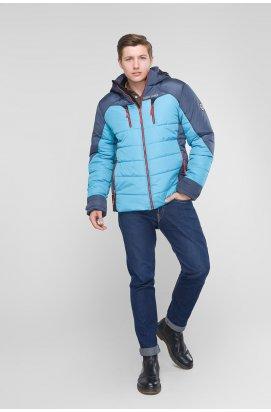 Куртка -26292-18