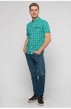 Рубашка -31176-12