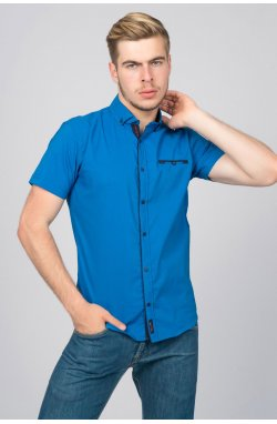Рубашка -31177-28