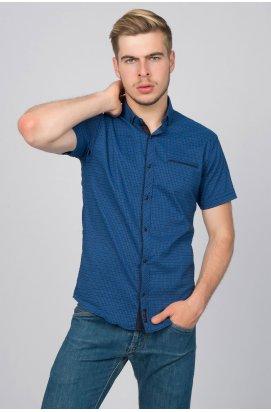 Рубашка -31177-2