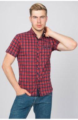 Рубашка -31177-14