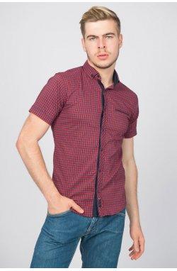 Рубашка -31177-16