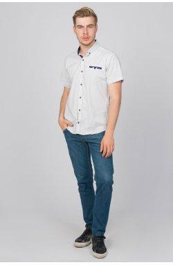 Рубашка -31178-3