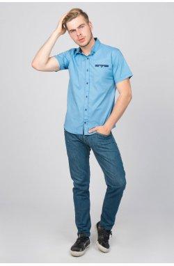 Рубашка -31178-11