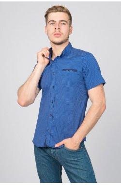 Рубашка -31178-2