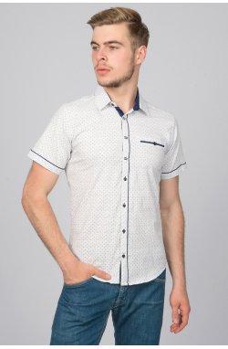 Рубашка -31179-3