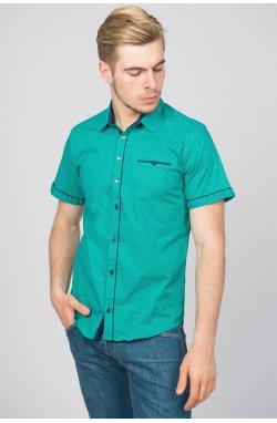 Рубашка -31179-12