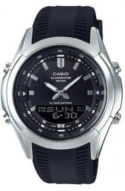 Casio AMW-840-1A (A)