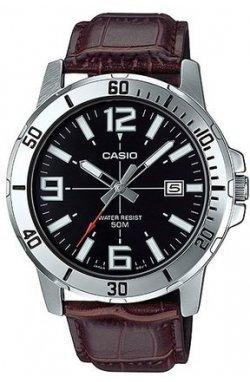 Casio MTP-VD01L-1B (A)