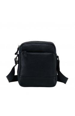 Мессенджер TIDING BAG 9815A