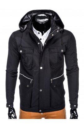 Куртка K343