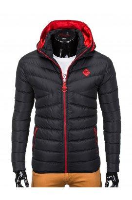 Куртка K363