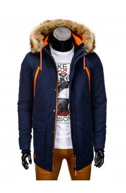 Куртка K358