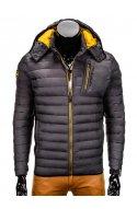 Куртка K291