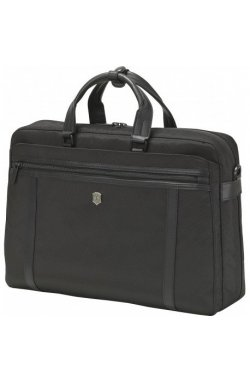 Портфель Victorinox Travel WERKS PROFESSIONAL 2.0/Black Vt604988